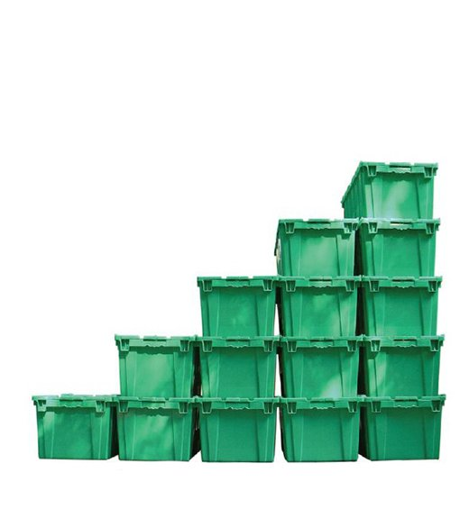 https://supercrate.com/wp-content/uploads/2016/04/commerical-bins-boston-1.jpg