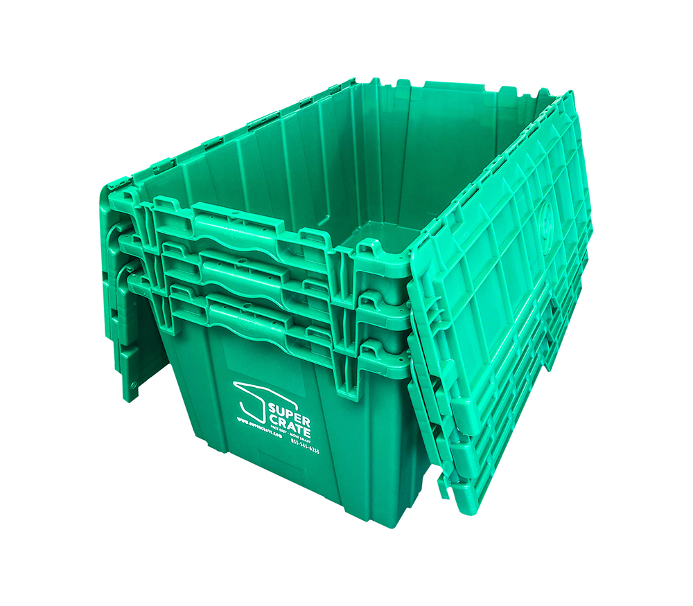 https://supercrate.com/wp-content/uploads/2016/04/moving-boxes-boston-crates-png.png