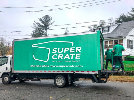 https://supercrate.com/wp-content/uploads/2016/04/moving-boxes-boston-delivery-service-540x405.jpg
